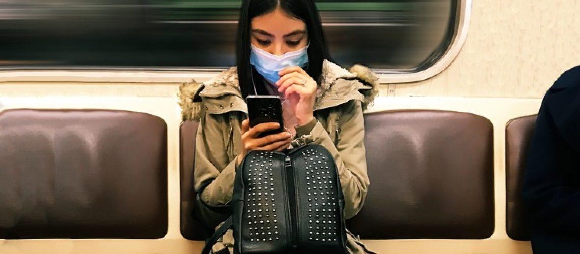 Entenda o que é acidente de trabalho e doença ocupacional e se a covid-19 pode ser considerada como uma doença ocupacional